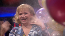 """""""Kocham Cie, Polsko!"""": Zwiastun 8. odcinka"""