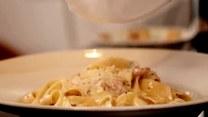 Kochasz kuchnię włoską? To danie idealne dla ciebie