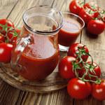 Kochasz opalanie, pokochaj pomidory!