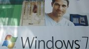 Kodek DivX zintegrowany z Windows 7