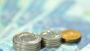 Kodeks pracy: Pieniądze za nadgodziny będą zamrażane na kontach, ale nie obowiązkowo
