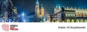 Koduj dla Polski - dla społeczności lokalnych