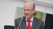 Koen Lenaerts dla Polsat News: Trybunał Sprawiedliwości UE zawsze niepokoją takie sytuacje