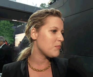 "Kogo Aleksandra Domańska zabrała ze sobą do ""Ameryka Express""?"