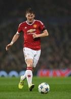 Kogo skreśli Jose Mourinho z Manchesteru United? Schweinsteiger na czele