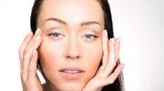 Kolagenowe dopalacze. Trzy sposoby na zwiększenie produkcji kolagenu i młodszy wygląd