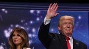 Kolegium Elektorów formalnie wybierze prezydenta USA