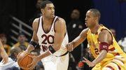 Kolejka po byłego snajpera Knicks