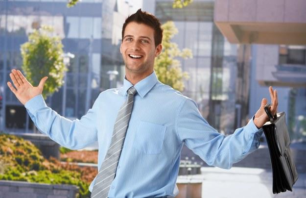 Kolejna amerykańska firma zaoferuje swoim pracownikom płatny urlop bez ograniczeń /123RF/PICSEL