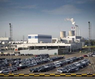 Kolejna fabryka do zamknięcia. 4300 osób na bruk