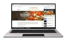 Kolejna luka w przeglądarce Microsoft Edge ujawniona przez Google