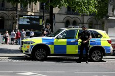 Kolejna osoba aresztowana w związku z zamachem w Manchesterze