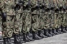 Kolejna zmiana żołnierzy USA rusza do Polski. Brandenburgia nie jest zachwycona