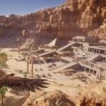Kolejne fabularne DLC do Assassin's Creed Origins już dostępne