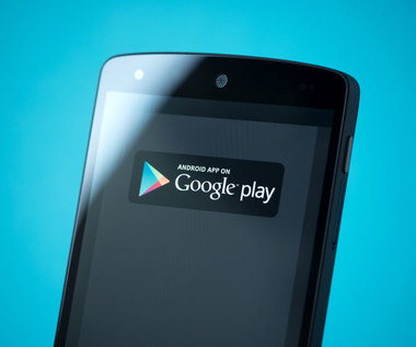 Kolejne fałszywe aplikacje w Google Play