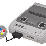 Kolejne mini konsola od Nintendo