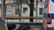 Kolejne ofiary mrozów w Polsce