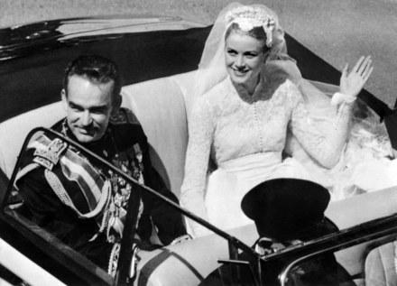 Kolejne zaręczyny w książęcej rodzinie