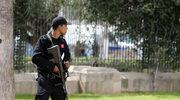 Kolejne zatrzymania po zamachu w Tunisie