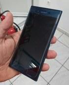 Kolejne zdjęcia nowego modelu Sony