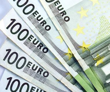 Kolejny budżet Unii wymaga od Polski strategii