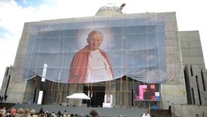 Kolejny cud warunkiem kanonizacji Jana Pawła II