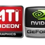Kolejny etap wojny ATI z Nvidią - współpraca czerwonych z Blizzardem?
