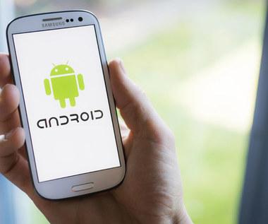 Kolejny groźny wirus infekuje Androida - tym razem może być nie do usunięcia