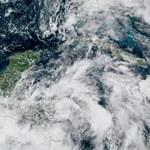 Kolejny huragan nadciąga nad USA. Żywioł zabił już 28 osób