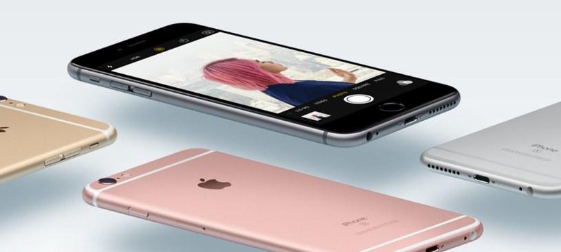 Kolejny iPhone będzie pozbawiony portu Jack? Coraz więcej na to wskazuje /materiały prasowe
