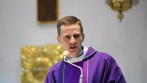 """Kolejny """"niepokorny"""" ksiądz w szeregach Kościoła?"""