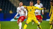 """Kolejny test """"Młodzieżówki"""" - kadra Marcina Dorny ograła Ukrainę"""