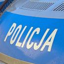 Kolejny wypadek ukraińskiego busa w Polsce. Zginęła pasażerka
