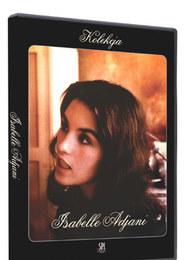 Kolekcja Isabelle Adjani