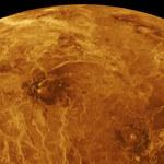 Kolonizacja Wenus to tylko kwestia czasu