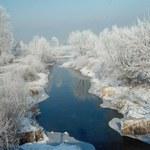 Kolorowa zima z Reserved