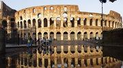Koloseum pierwszym zabytkiem... z defibrylatorami