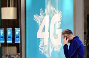 Komercyjny debiut sieci 5G po 2020 roku?
