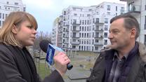 """""""Komisarz Alex"""": Ireneusz Czop i ciapowaty Puchała"""