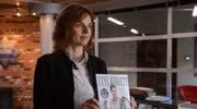 """""""Komisarz Alex"""": Zbrodnia z lesbijskim romansem w tle..."""