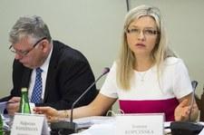 Komisja ds. Amber Gold przesłucha byłego prezesa OLT Express