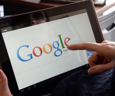 Komisja Europejska oskarża Google'a - wszystko przez Androida