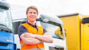 Komisja Europejska podważa austriackie przepisy dot. płacy minimalnej w transporcie