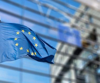 Komisja Europejska przyznaje się do błędu w tłumaczeniu CETA