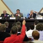 Komisja MAK zakończyła badanie katastrofy Tu-154M