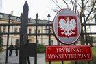Komisja Wenecka w Polsce. Unia poważnie bierze pod uwagę opinie tej instytucji