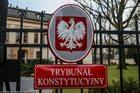 Komisja Wenecka wizytuje Trybunał Konstytucyjny