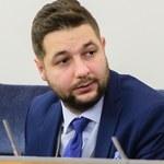 Komisja weryfikacyjna zajmie się  we wtorek sprawą Skaryszewskiej 11