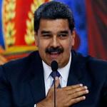 Komisja wyborcza ogłosiła zwycięstwo Maduro w wyborach prezydenckich