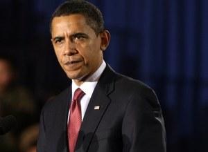 """""""Kommiersant"""": Sensacyjna propozycja Obamy"""